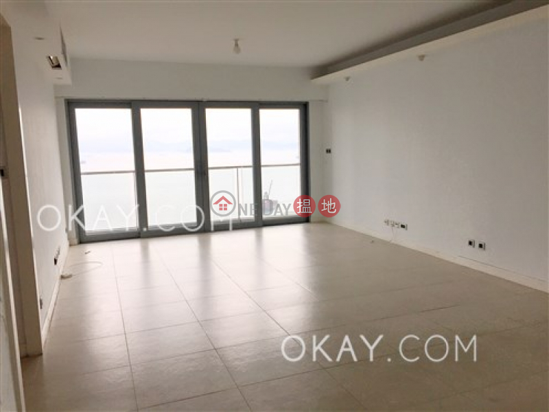 貝沙灣1期|高層-住宅出售樓盤|HK$ 4,800萬