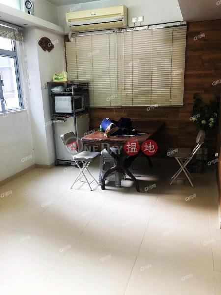 置安大廈低層-住宅|出售樓盤|HK$ 700萬