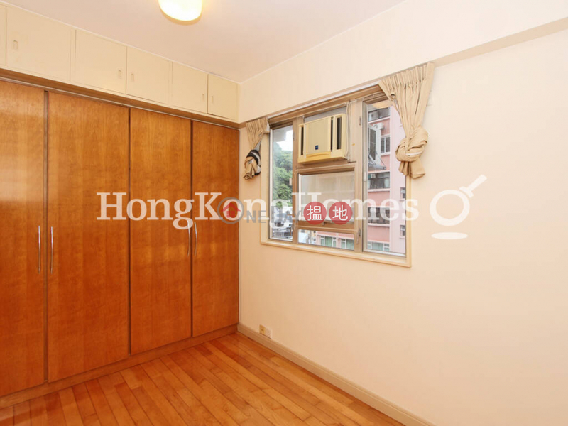 King\'s Court | Unknown Residential | Rental Listings | HK$ 20,000/ month