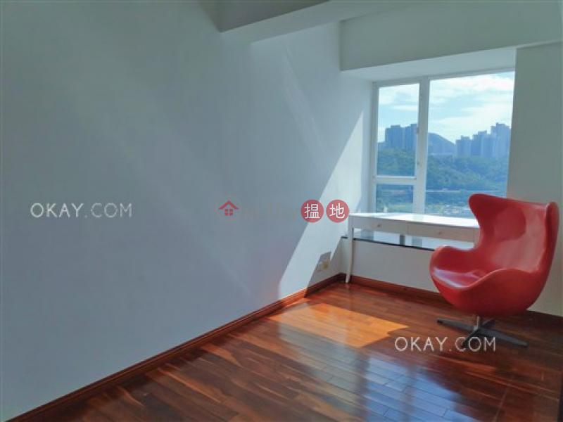4房2廁,極高層,連車位,露台《壹號九龍山頂出租單位》8寶豐台 | 荃灣|香港出租HK$ 38,500/ 月