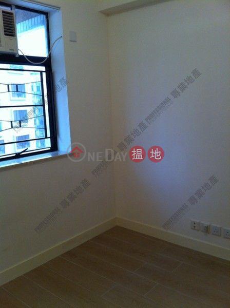 金風大廈高層|住宅出售樓盤HK$ 880萬