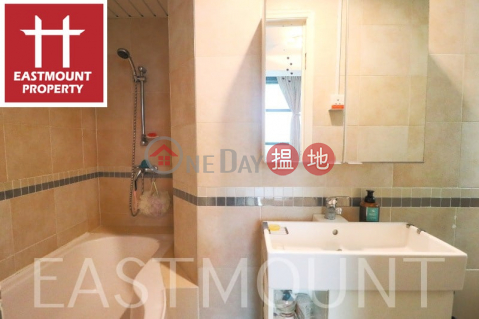 Clearwater Bay Village House | Property For Sale and Rent in Tai Hang Hau, Lung Ha Wan 龍蝦灣大坑口-Terrace | Property ID:2756|Tai Hang Hau Village(Tai Hang Hau Village)Sales Listings (EASTM-SCWVB85)_0