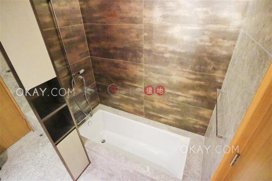 香港搵樓|租樓|二手盤|買樓| 搵地 | 住宅|出租樓盤2房1廁,星級會所,露台《殷然出租單位》