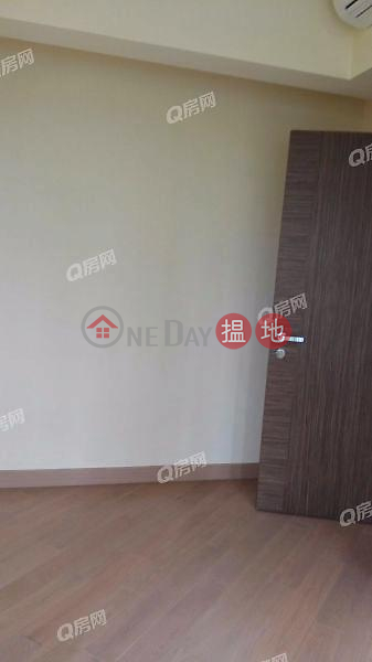 HK$ 21,500/ month Grand Yoho Phase1 Tower 1 | Yuen Long | Grand Yoho Phase1 Tower 1 | 3 bedroom Low Floor Flat for Rent