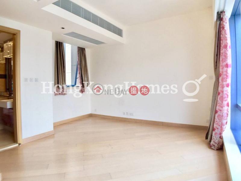 南灣一房單位出售|8鴨脷洲海旁道 | 南區-香港出售-HK$ 2,500萬