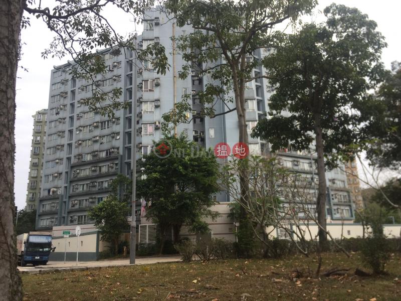 Tower 11 Lakeside Garden (Tower 11 Lakeside Garden) Sai Kung|搵地(OneDay)(2)