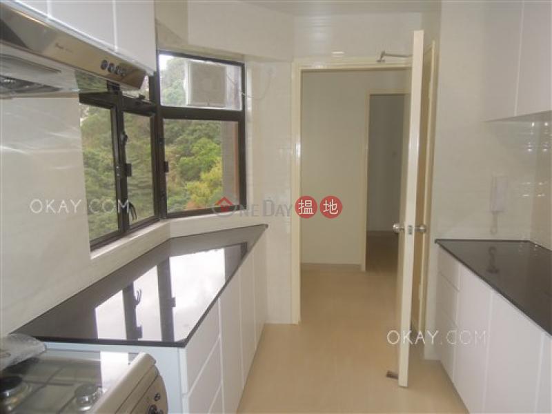 嘉雲臺 8座低層-住宅-出售樓盤HK$ 5,000萬