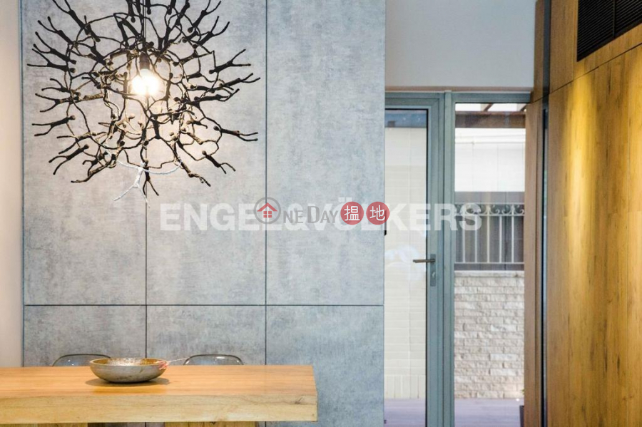 Mayfair by the Sea Phase 1 Tower 18 | Please Select Residential | Rental Listings | HK$ 40,000/ month