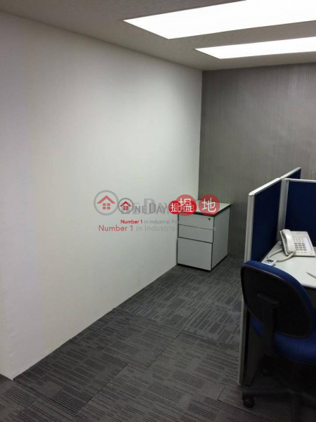 Wing Cheong Commercial Building, Middle | D-2 Unit Office / Commercial Property, Rental Listings | HK$ 16,000/ month