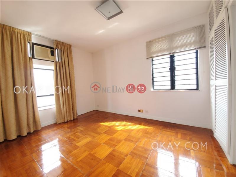 HK$ 48,000/ 月-富景花園|西區|3房2廁,實用率高,極高層,連車位《富景花園出租單位》