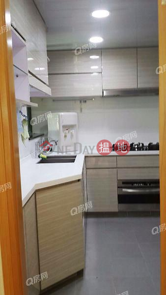 HK$ 42,000/ month | Tower 6 Island Harbourview Yau Tsim Mong | Tower 6 Island Harbourview | 2 bedroom Low Floor Flat for Rent