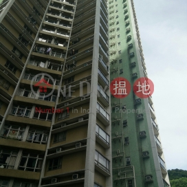 South Horizons Phase 2, Yee Tsui Court Block 16|海怡半島2期怡翠閣(16座)