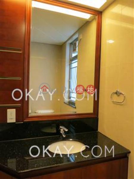 3房2廁,極高層,星級會所,露台《擎天半島2期2座出租單位》|擎天半島2期2座(Sorrento Phase 2 Block 2)出租樓盤 (OKAY-R2073)