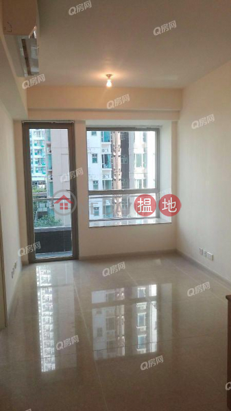 HK$ 15,500/ month, Yuccie Square | Yuen Long, Yuccie Square | 2 bedroom Low Floor Flat for Rent