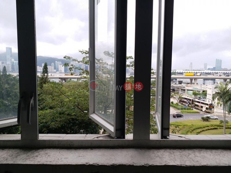 美德工業大廈-中層工業大廈出售樓盤|HK$ 1.02億