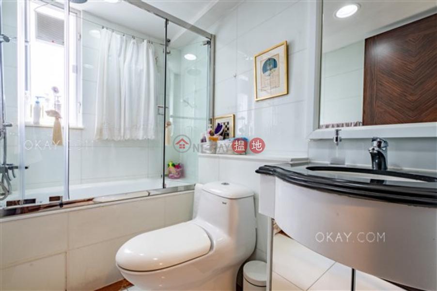 趙苑三期-低層|住宅|出租樓盤HK$ 83,000/ 月