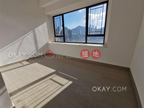 Nicely kept 3 bedroom on high floor   For Sale Park Towers Block 1(Park Towers Block 1)Sales Listings (OKAY-S109019)_0