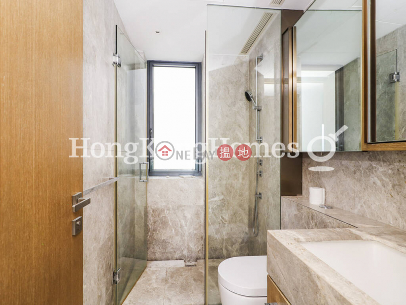 HK$ 88,000/ month, Azura | Western District 3 Bedroom Family Unit for Rent at Azura