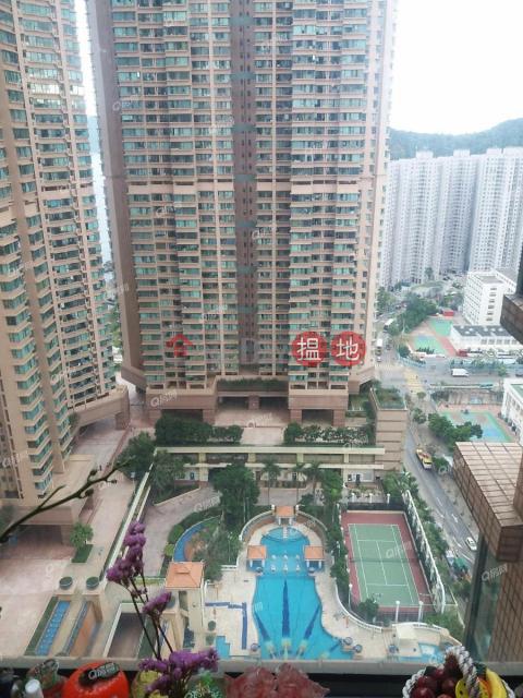 Tower 1 Island Resort | 2 bedroom Mid Floor Flat for Sale|Tower 1 Island Resort(Tower 1 Island Resort)Sales Listings (XGGD737700239)_0