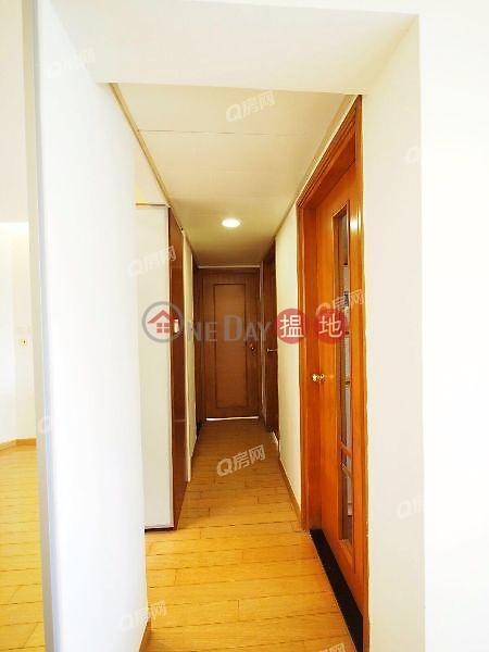 藍灣半島 9座|高層住宅-出租樓盤|HK$ 21,800/ 月
