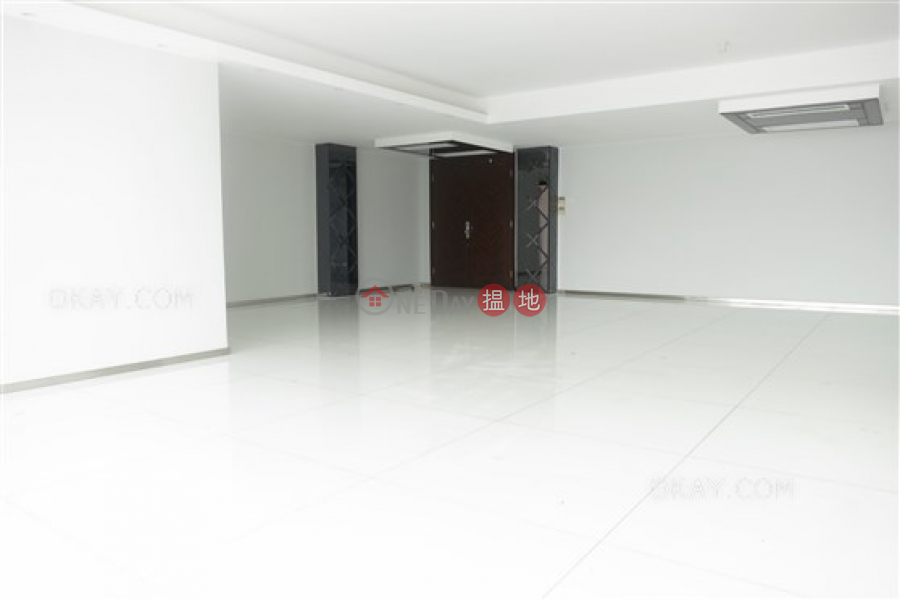 Unique 3 bedroom with terrace & parking | Rental 216 Victoria Road | Western District Hong Kong | Rental | HK$ 82,000/ month