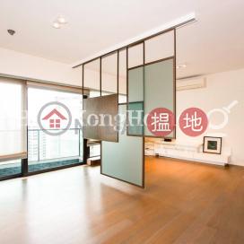 2 Bedroom Unit for Rent at Azura