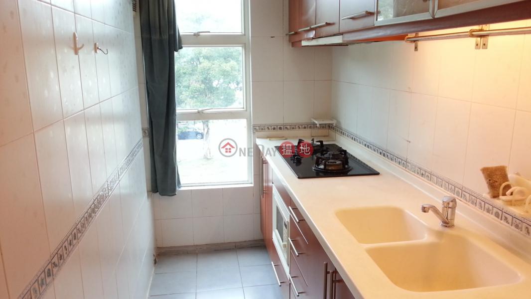 Sai Kung Apartment|288康健路 | 西貢香港-出租HK$ 35,000/ 月