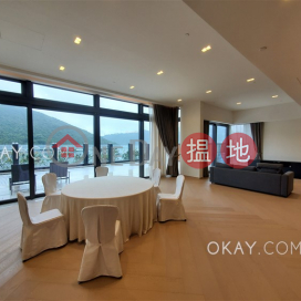 Lovely house with rooftop, terrace & balcony | Rental|50 Island Road(50 Island Road)Rental Listings (OKAY-R363451)_0