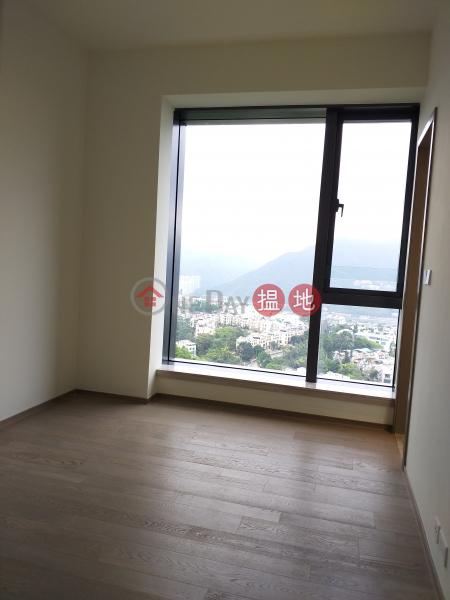 high floors sea view, Tower 3 Harbour Green 君匯港名匯(3座) Rental Listings | Yau Tsim Mong (TINGT-1366773910)