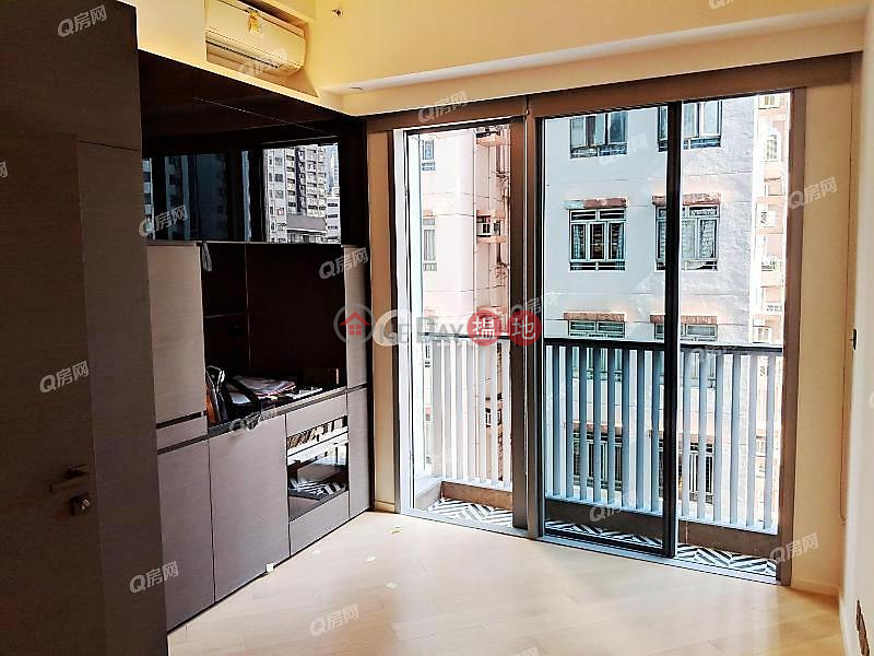 Artisan House | Low Floor Flat for Rent, Artisan House 瑧蓺 Rental Listings | Western District (XG1257700307)