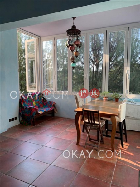 Popular 3 bedroom in Kowloon Tong   For Sale   CORNWALL TERRACE 歌和台 Sales Listings