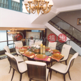 4 Bedroom Luxury Flat for Sale in Stanley