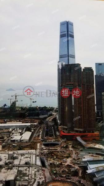 The Victoria Towers | 2 bedroom High Floor Flat for Sale | The Victoria Towers 港景峰 Sales Listings