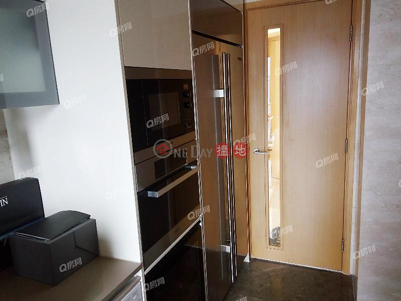 Property Search Hong Kong | OneDay | Residential | Rental Listings | Grand Austin Tower 2 | 4 bedroom High Floor Flat for Rent