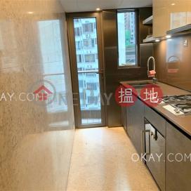 Charming 2 bedroom with balcony   For Sale Alassio(Alassio)Sales Listings (OKAY-S306331)_3