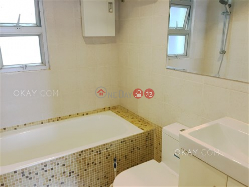 Property Search Hong Kong | OneDay | Residential, Sales Listings | Gorgeous 2 bedroom in Mid-levels West | For Sale
