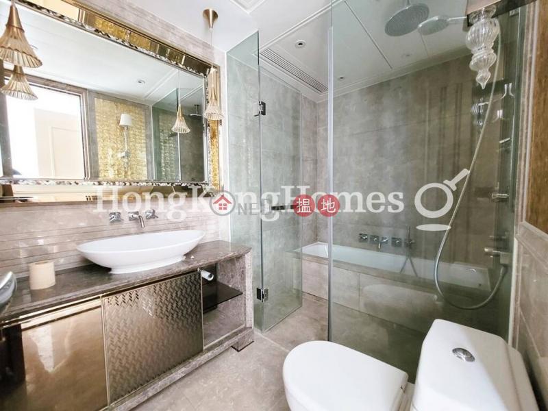 維港‧星岸1座-未知 住宅-出租樓盤-HK$ 58,000/ 月