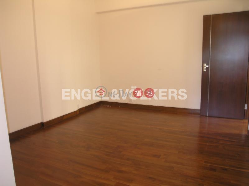 西半山4房豪宅筍盤出售|住宅單位101羅便臣道 | 西區-香港出售|HK$ 1.2億