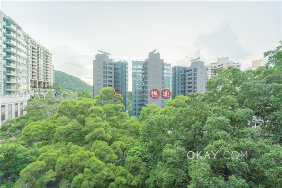 香港搵樓|租樓|二手盤|買樓| 搵地 | 住宅|出租樓盤2房2廁,實用率高,連車位,露台《年豐園出租單位》