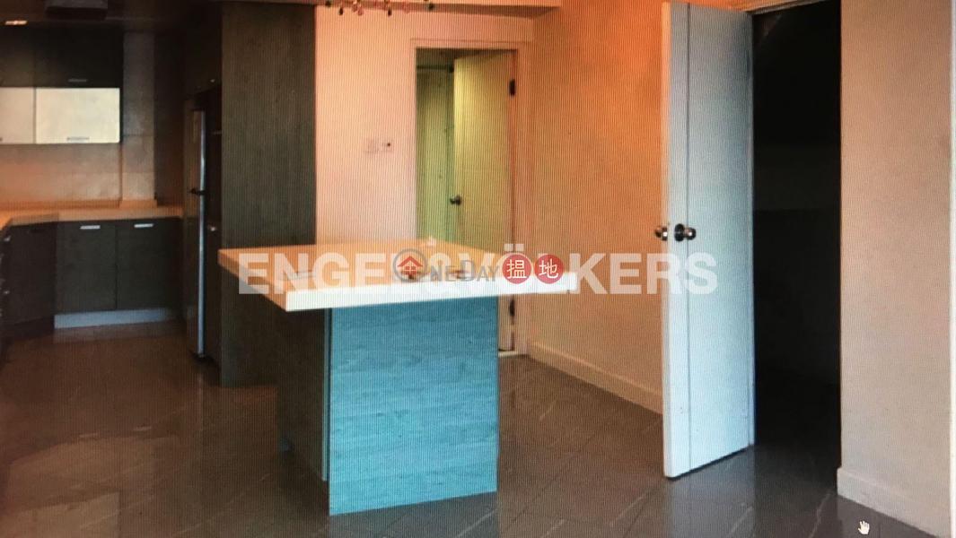 HK$ 30,000/ 月雅麗苑|荃灣|油柑頭三房兩廳筍盤出租|住宅單位
