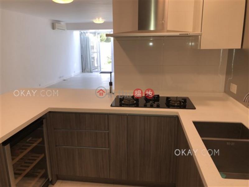 碧濤1期海燕徑61號-低層-住宅-出售樓盤HK$ 2,100萬