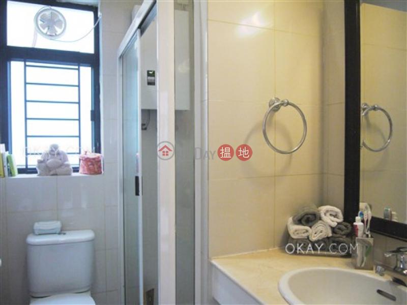 HK$ 4,800萬淺水灣麗景園南區-3房2廁,實用率高,海景,連租約發售《淺水灣麗景園出售單位》