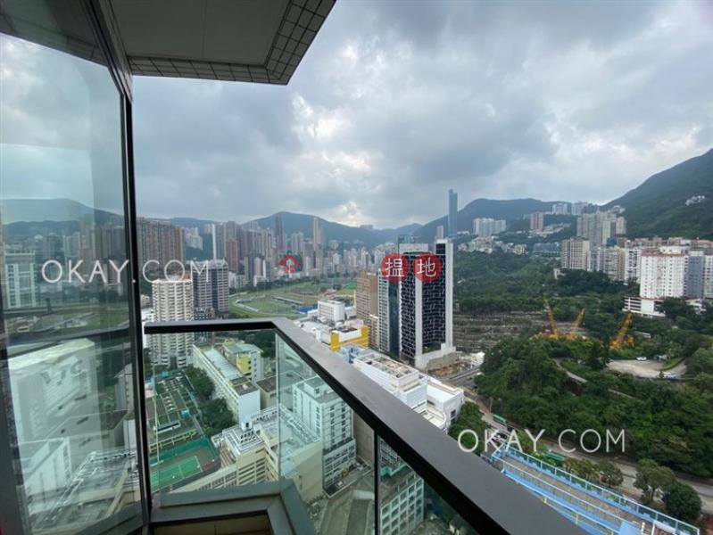Stylish 2 bedroom in Wan Chai | Rental 28 Wood Road | Wan Chai District Hong Kong, Rental HK$ 39,000/ month