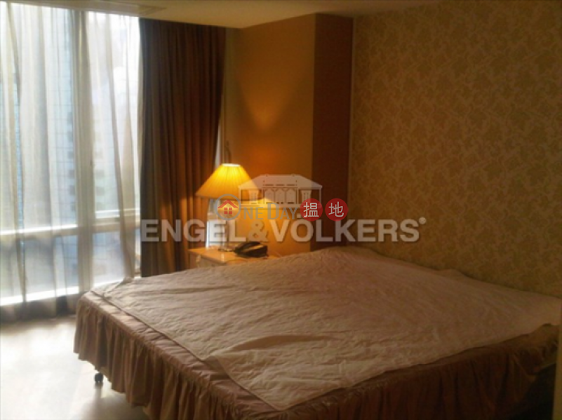 Property Search Hong Kong   OneDay   Residential   Rental Listings, 2 Bedroom Flat for Rent in Wan Chai