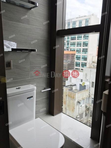 HK$ 10,000/ month One Prestige, Eastern District | One Prestige | High Floor Flat for Rent