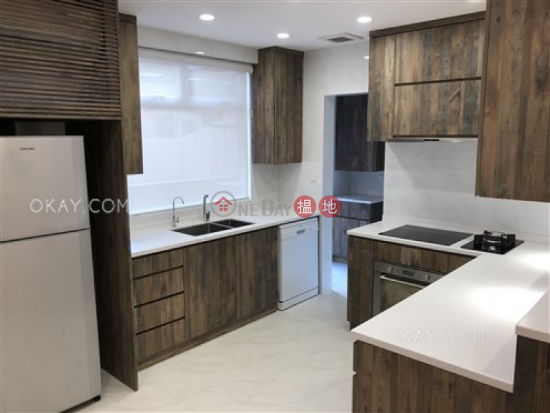 Property Search Hong Kong | OneDay | Residential | Sales Listings Luxurious house in Discovery Bay | For Sale