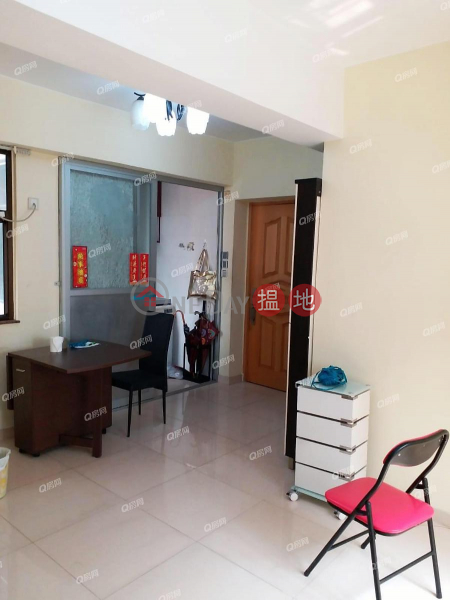 HK$ 6.28M Fortune Centre Yuen Long Fortune Centre | 2 bedroom High Floor Flat for Sale