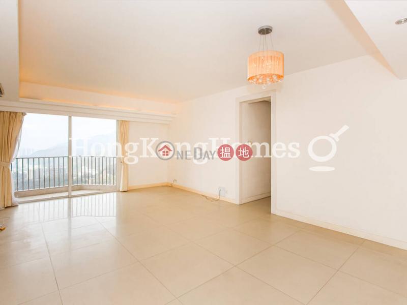 蔚峰園三房兩廳單位出售|11淺水灣道 | 南區香港-出售HK$ 4,800萬