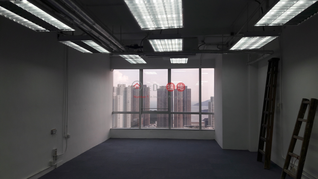 Property Search Hong Kong | OneDay | Office / Commercial Property | Rental Listings | Great view