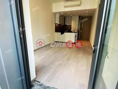 Yat To House - Tin Yat Estate   1 bedroom High Floor Flat for Rent Yat To House - Tin Yat Estate(Yat To House - Tin Yat Estate)Rental Listings (XG1408700618)_0